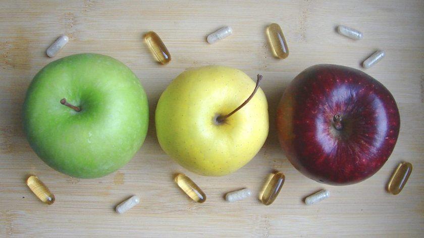 Drugs and Diet Diabetes