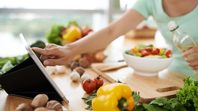 Plant Based Diet for Kidney Disease