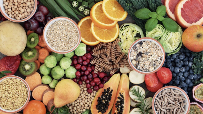 How to Prevent and Treat Kidney Stones with Diet