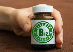 Which B12 Is Right For You?