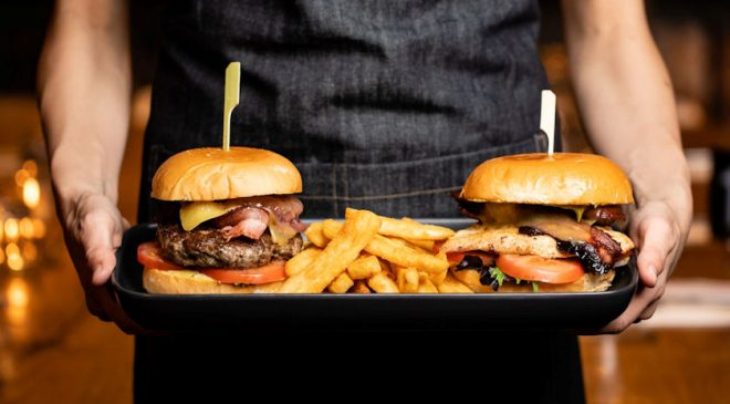 Meat Increases Risk for Type 2 Diabetes
